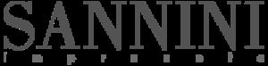 COTTO-SANNINI