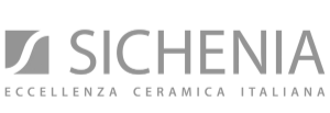 sicchenia